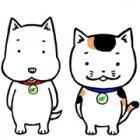 動物愛護センター名「あすまいる」に決定 犬猫キャラ名は「き~ぼう」と「つむぎちゃん」