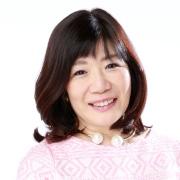山田美保子